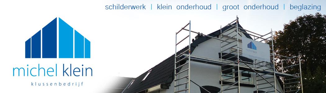 mkklussenbedrijf.nl